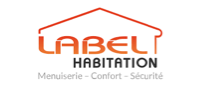 Labelhabitation